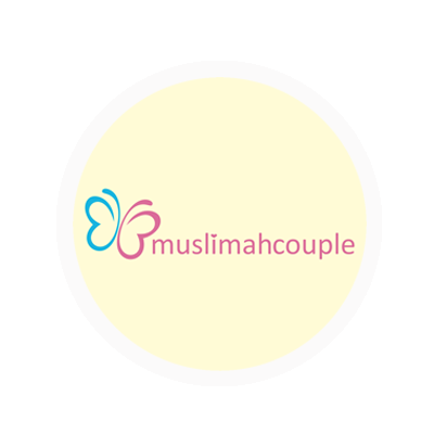logo-muslim-couple